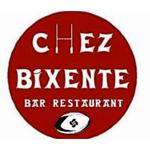 Logo-Bixente_SiteInternet