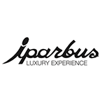 Logo-Iparbus_Site-Internet