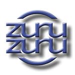 Logo-Zuru_SiteInternet
