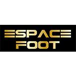 espacefoot