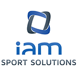 iamsportsolutions