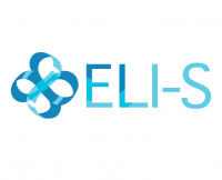 ELI-S